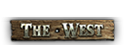 Icon west.png