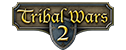 Icon tribalwars2.png